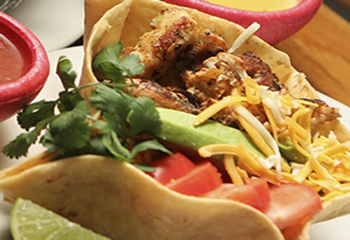 Tia Chepa in Tulsa, OK at Restaurant.com