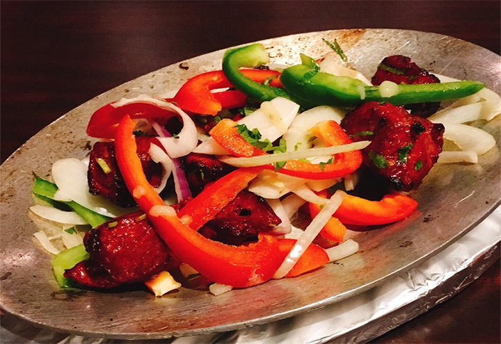 Ataj Indian Restaurant in Kissimmee, FL at Restaurant.com