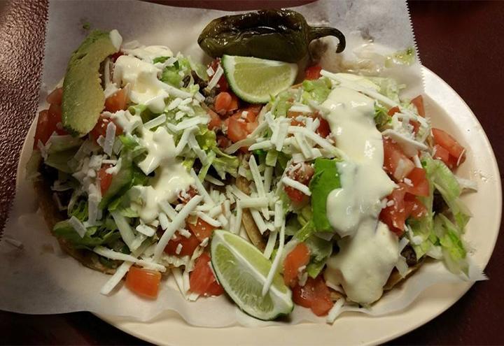 El Taco Torro in Indianapolis, IN at Restaurant.com