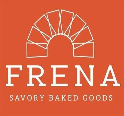Frena Logo