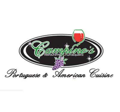 Campino's Logo