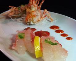 Osaka Japanese Cuisine in Las Vegas, NV at Restaurant.com