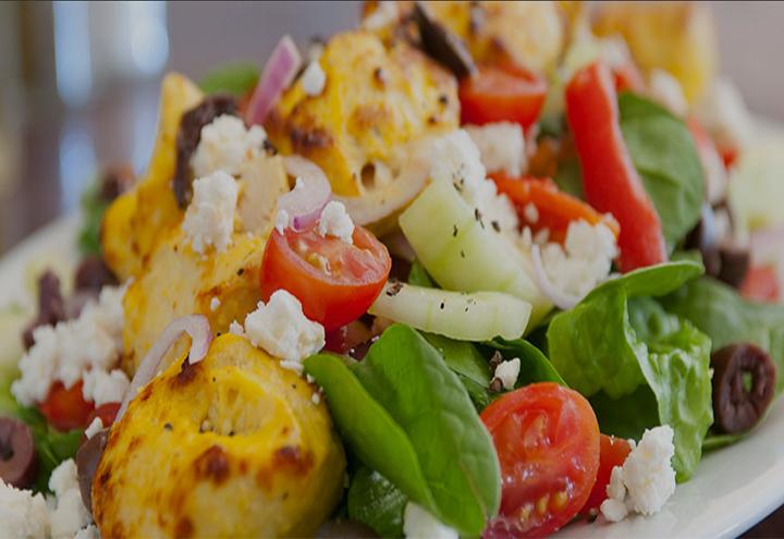 Bacheesos in Oakland, CA at Restaurant.com