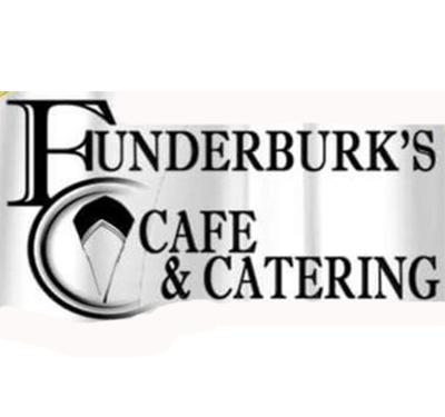 Funderburk's Cafe & Catering Logo