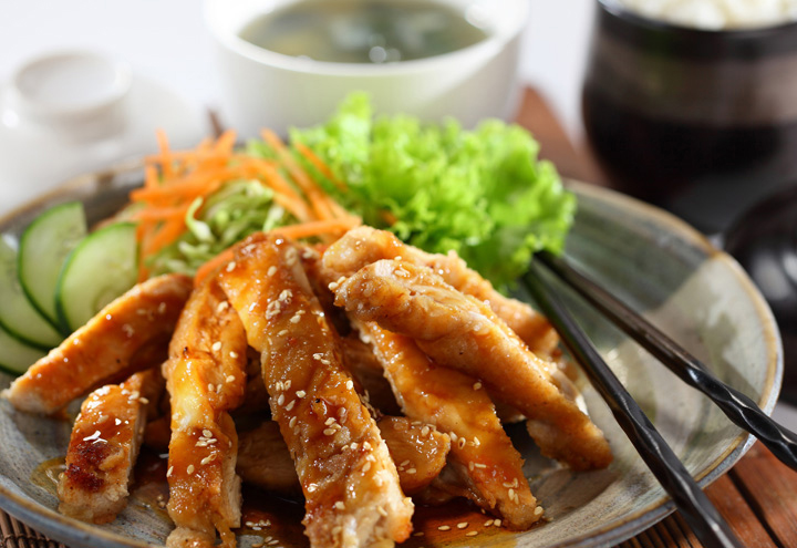 Pearl River Chinese Restaurant in Morgan Hill, CA at Restaurant.com