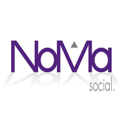Noma Social Logo