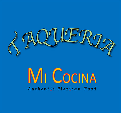 Taqueria Mi Cocina Logo