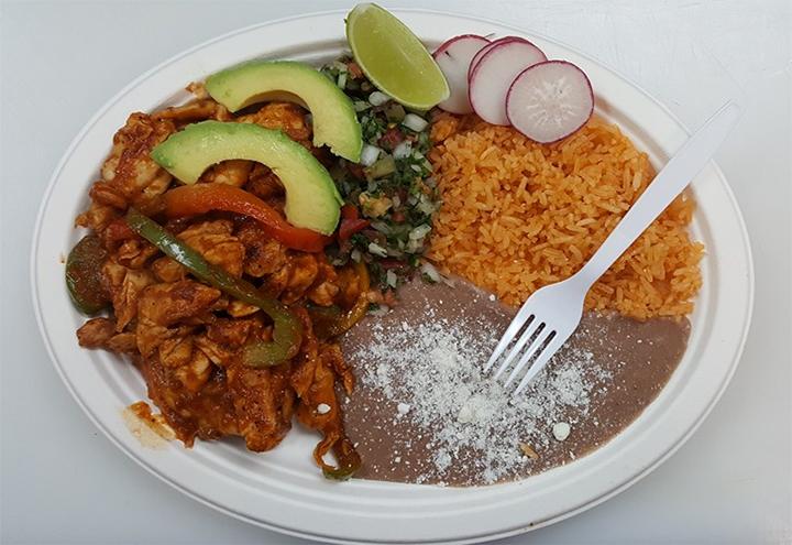 Taqueria Mi Cocina in Stanwood, WA at Restaurant.com