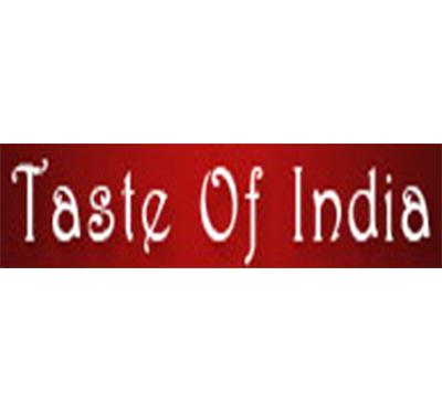 Taste of India West Palm Beach Reviews at Restaurant.com