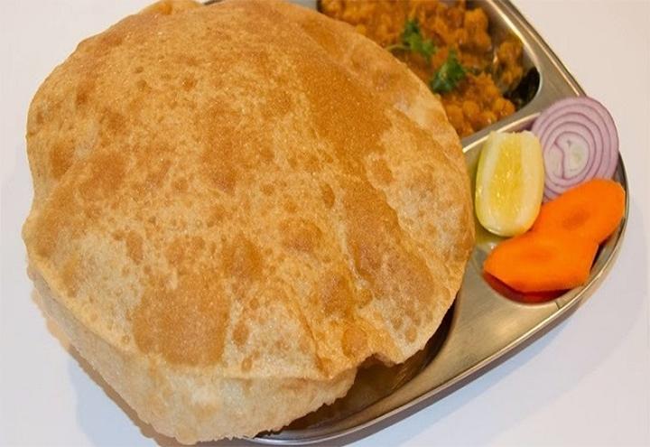 Sri Ananda Bhavan-Milpitas in Milpitas, CA at Restaurant.com