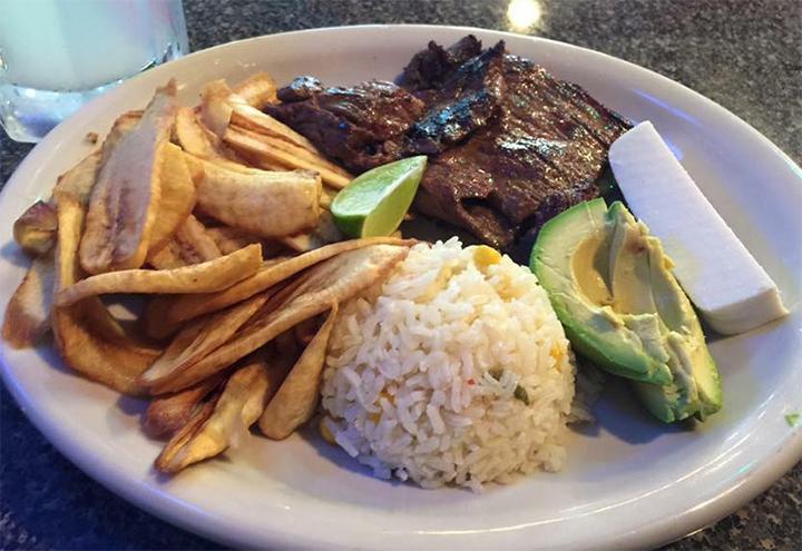 La Bahia Restaurant in Garland, TX at Restaurant.com