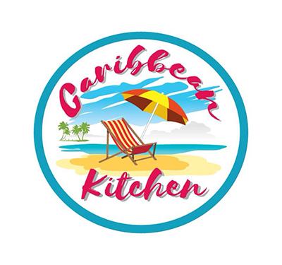 Caribbean Kitchen Logo