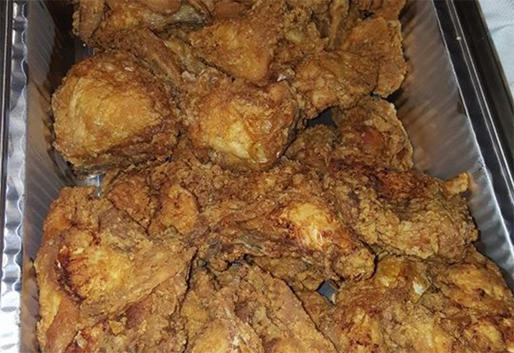 Highly Flavored Catering and Restaurant in Prosperity, SC at Restaurant.com