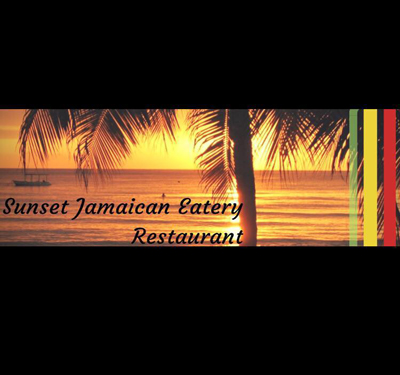 $15 Gift Certificate For $6 at Jamaican Sunset Eating.