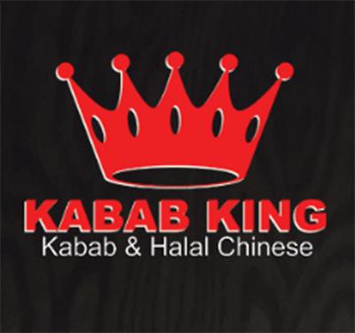 Kabab King Logo
