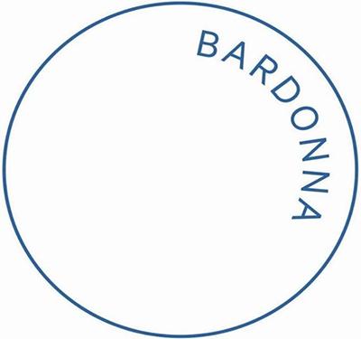 Bardonna Logo