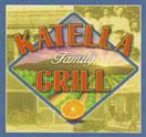 Katella Grill Logo