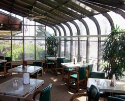 Katella Grill in Orange, CA at Restaurant.com