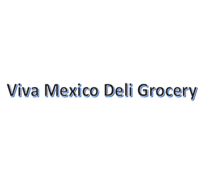 $25 Gift Certificate For $10 or $15 for $6 at Viva Mexico cuisine.