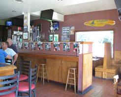 AJ's Bar & Grill in Yorktown, NY at Restaurant.com