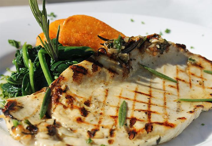 The Good Pizza Playa Del Rey in Playa Del Rey, CA at Restaurant.com