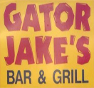 $15 Gift Certificate For $6 at Gator Jakes.