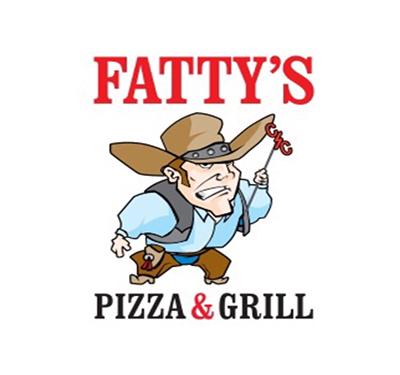 Fatty's Logo