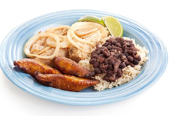Miami Nights Restaurant & Lounge in Tulsa, OK at Restaurant.com