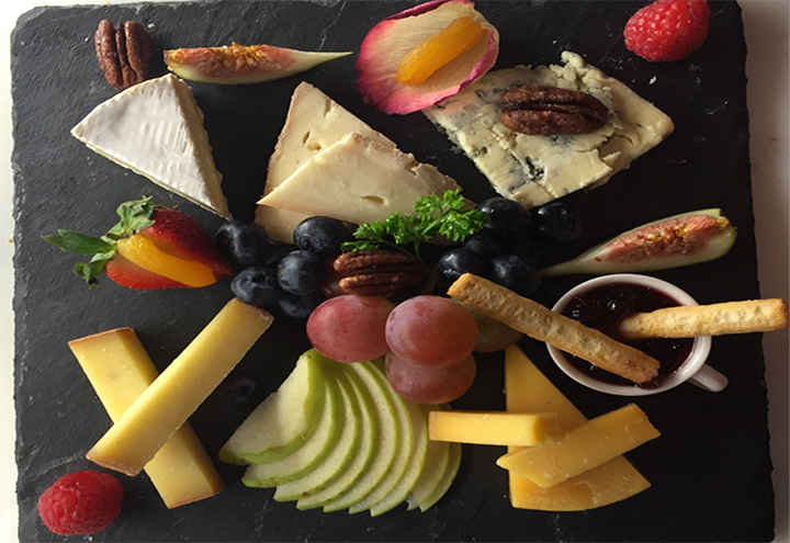 Fromage in Boston, MA at Restaurant.com