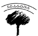 Season's Cafe Logo