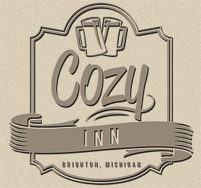 Cozy Inn Logo