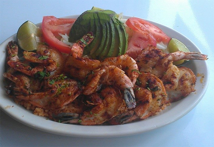 Palacios Mexican Restaurant in Saint Louis, MO at Restaurant.com