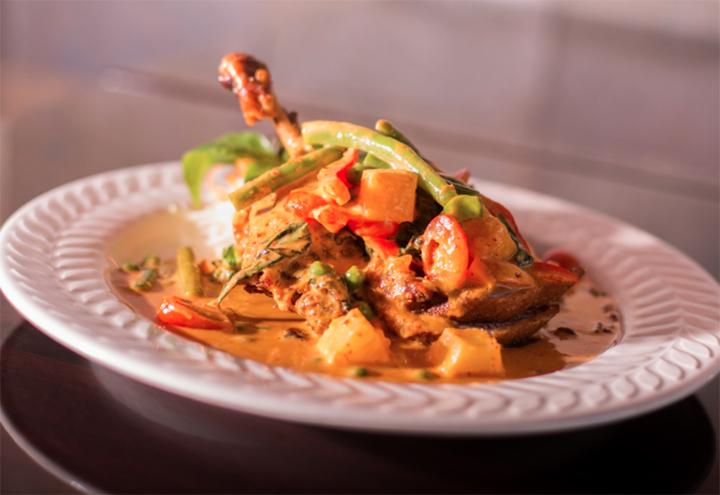 Hug Thai Cuisine in Bellmore, NY at Restaurant.com