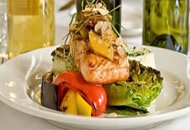 Tempranillo Restaurant in Basalt, CO at Restaurant.com