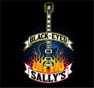 $25 Gift Certificate For $10 at Black-eyed Sally's Southern Kitchen and Bar.
