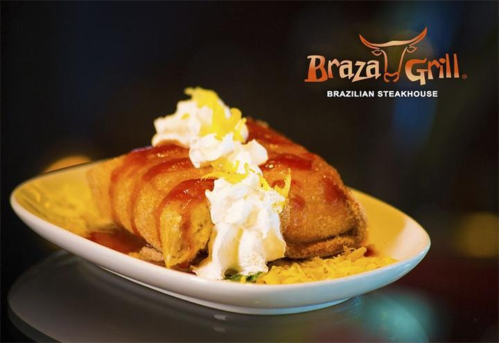 Braza Grill - Lehi in Lehi, UT at Restaurant.com