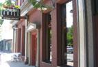 Peppercorn's Grill in Hartford, CT at Restaurant.com