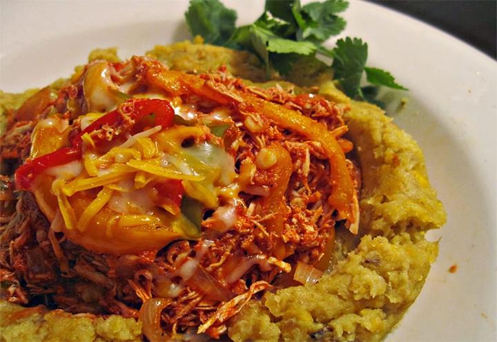 Puerta Plata Restaurant in Jamaica, NY at Restaurant.com