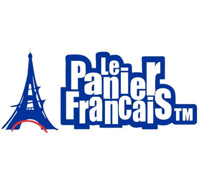 Le Panier Francais Logo