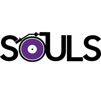 Souls Logo
