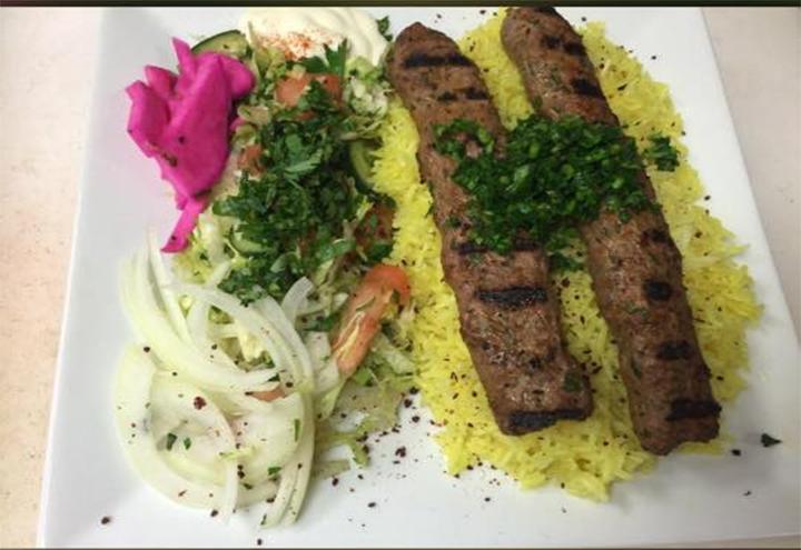 Pita Pocket & More in Mount Laurel, NJ at Restaurant.com