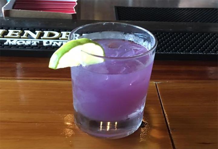 Boogaloos Bar & Grill in Richmond, VA at Restaurant.com