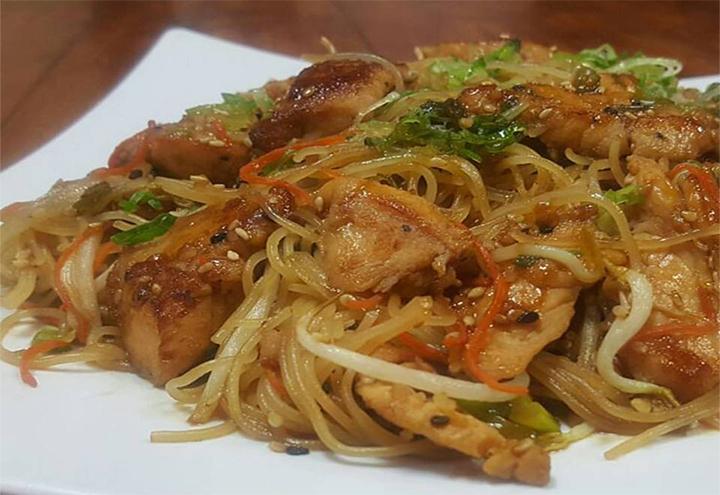 Sukhothai. Sushi & Asian Fusion in Miami, FL at Restaurant.com