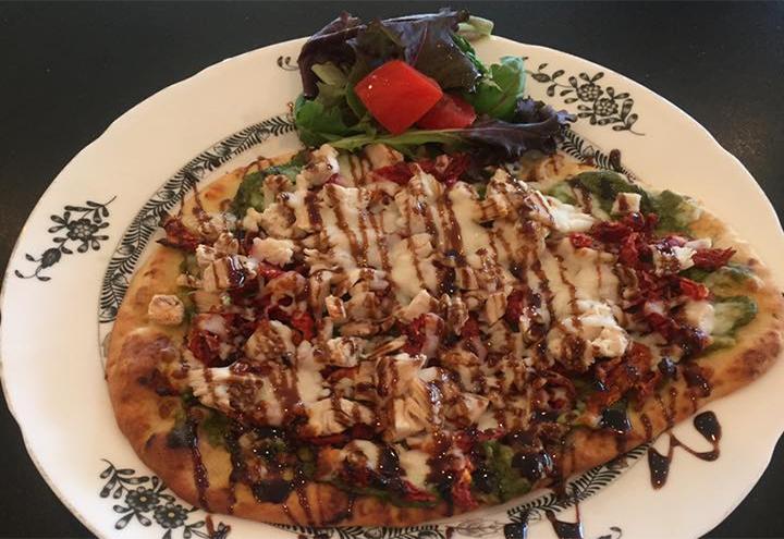 Nosh Restaurant in Moore, OK at Restaurant.com