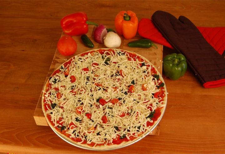 Rudino's Pizza & Grinders in Richmond, VA at Restaurant.com