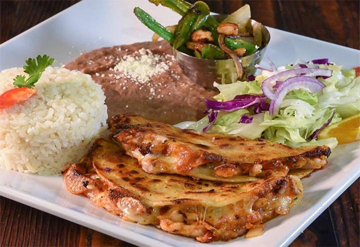 Mariscos Hectors Night Club in Santa Ana, CA at Restaurant.com