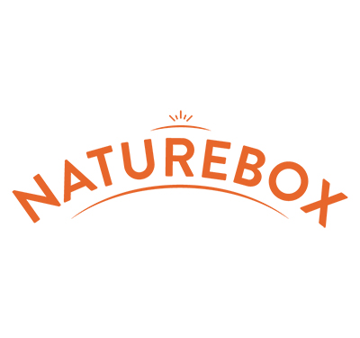 NatureBox.com Logo