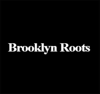 Brooklyn Roots Logo