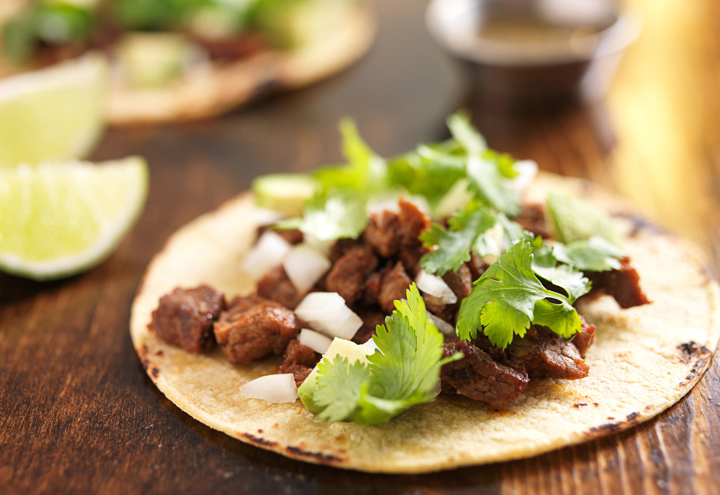 El Habanero Mexican Restaurant in Brownsville, TX at Restaurant.com
