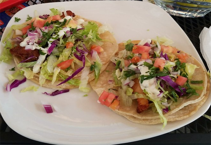 Rincon del Ceviche in Huntington Park, CA at Restaurant.com